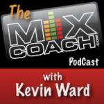 MixCoach Podcast 047 : External Resouces And Other Knowledge