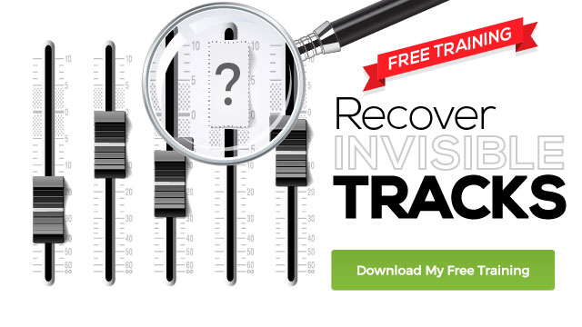 recover-invisible-tracks