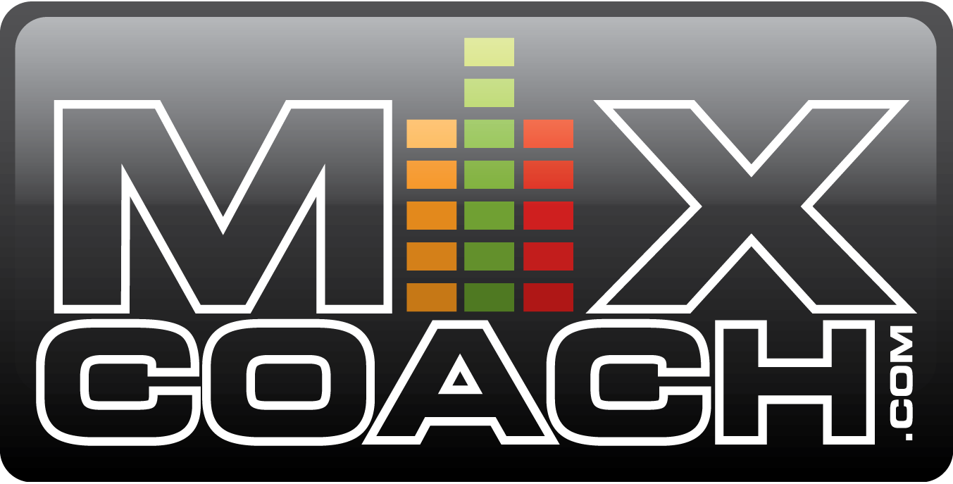 mixcoach_logo_dark