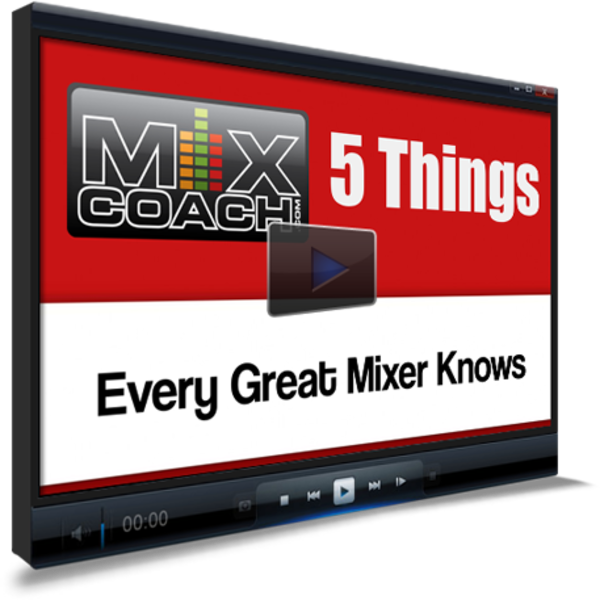 5things-every-great-mixer-knows