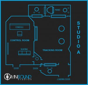 03-omnisound-studio-a-1-layout