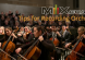 MixCoach Tips for recording orchestras