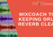MIxCoach Tip_ Keeping Drum Reverb Clean
